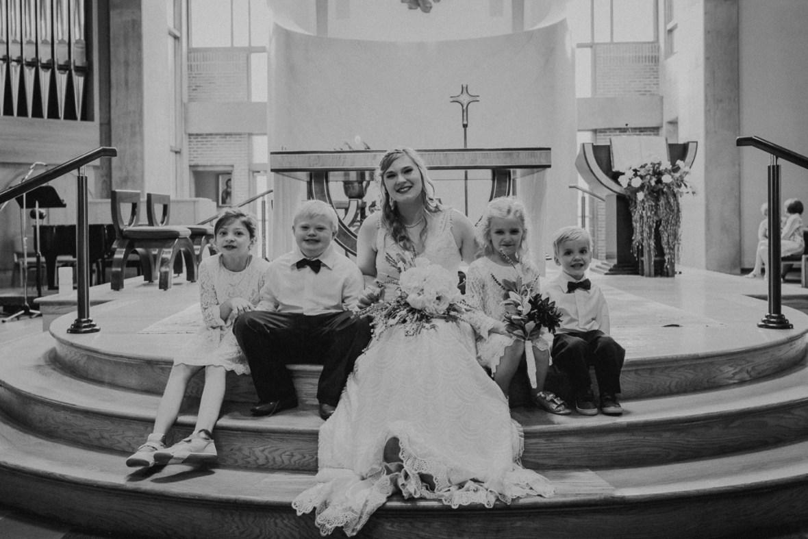 45_WCTM4633abwb_Louisville_Reception_Club_Kentucky_Wedding_Country_Woodhaven