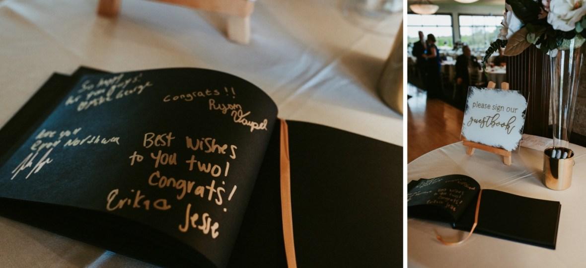 50_WCTM8924ab_WCTM8921ab_Winery_Indiana_Southern_Summer_Wedding_Huber's_orchard_Vineyard