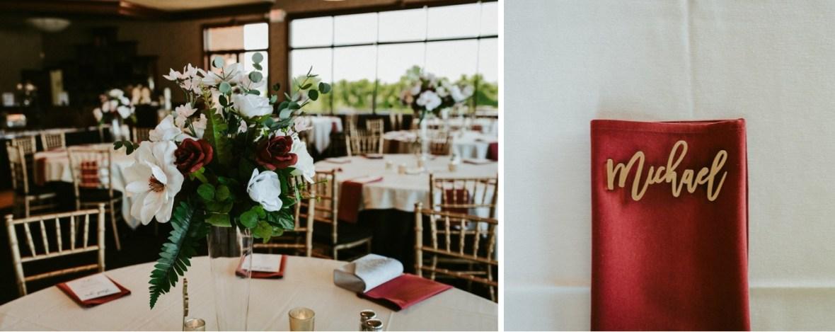 53_WCTM8916ab_WCTM8908ab_Winery_Indiana_Southern_Summer_Wedding_Huber's_orchard_Vineyard