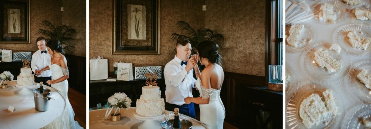 59_WCTM9583ab_WCTM9407ab_WCTM9417ab_Winery_Indiana_Southern_Summer_Wedding_Huber's_orchard_Vineyard