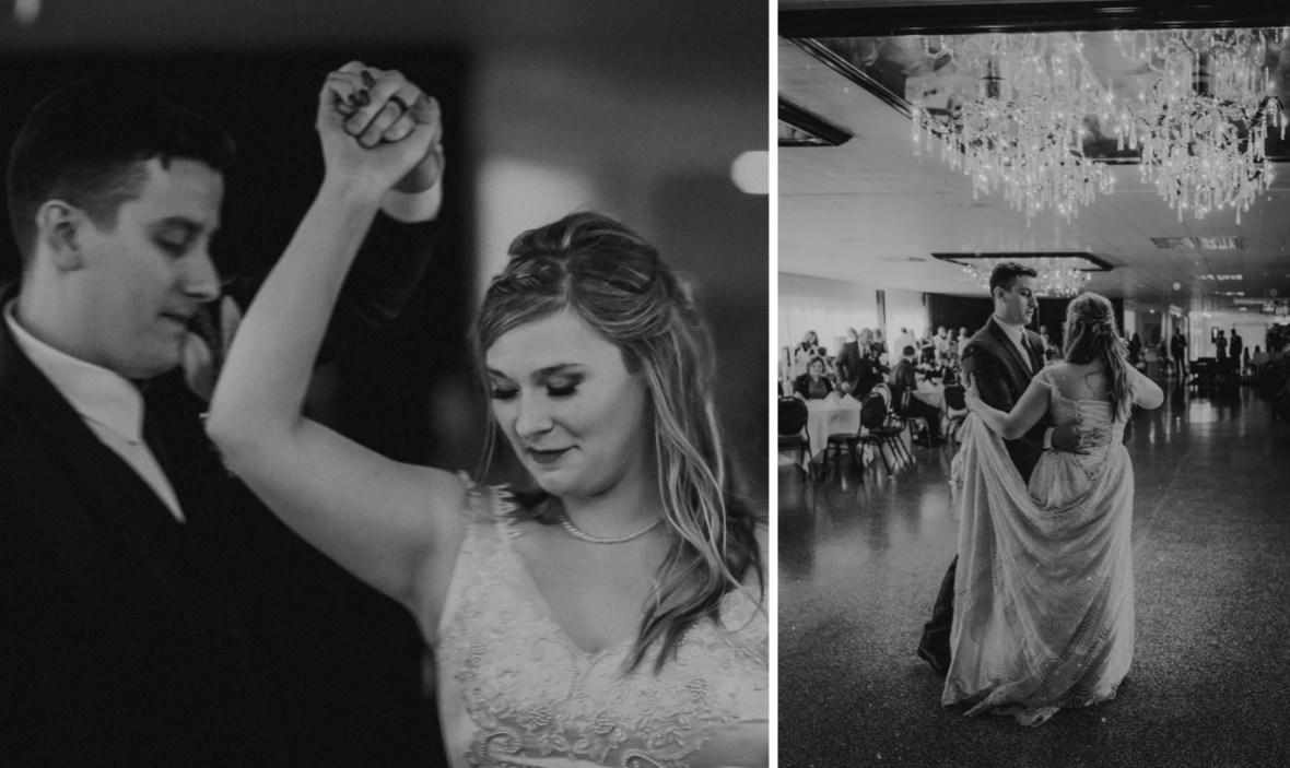 62_WCTM5146-Editabwb_WTCM4230abwb_Louisville_Reception_Club_Kentucky_Wedding_Country_Woodhaven