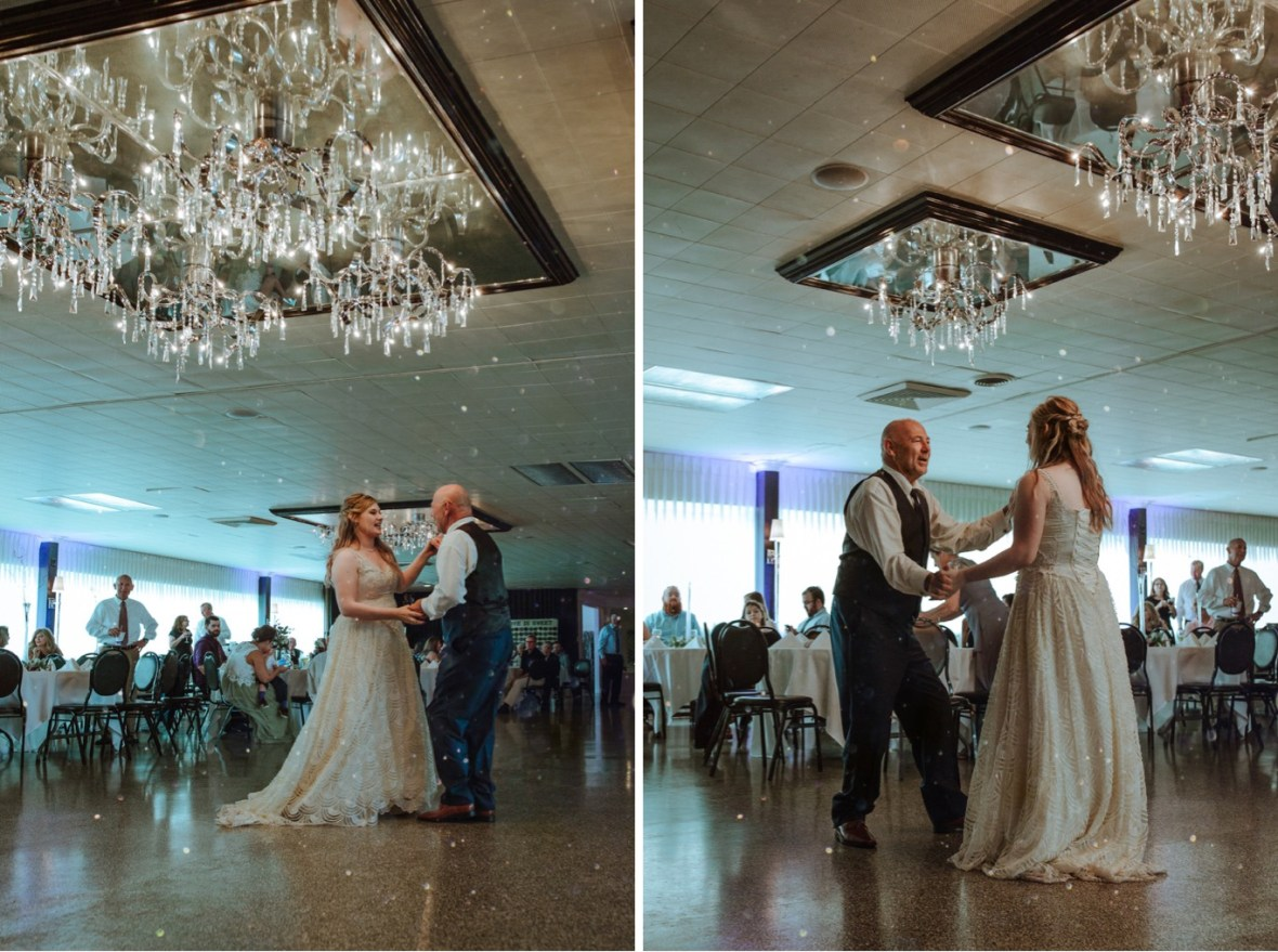 65_WCTM5180-Editab_WCTM5200-Editab_Louisville_Reception_Club_Kentucky_Wedding_Country_Woodhaven