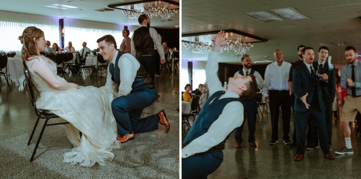 68_WCTM5530ab_WCTM5534ab_Louisville_Reception_Club_Kentucky_Wedding_Country_Woodhaven