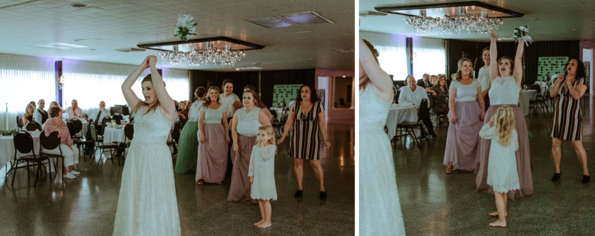 71_WCTM5546ab_WCTM5545ab_Louisville_Reception_Club_Kentucky_Wedding_Country_Woodhaven