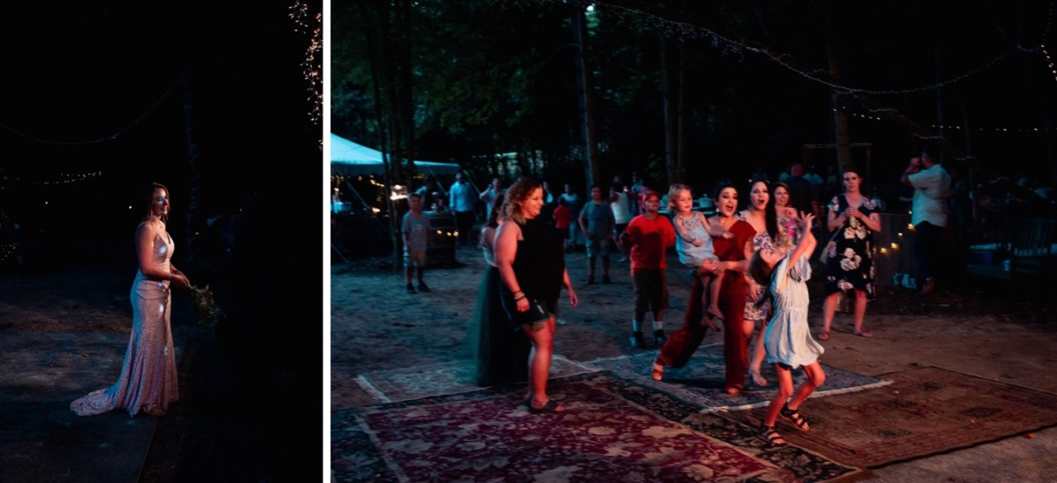 75_WCTM1515ab_WCTM1514ab_Woodsy_Summer_County_outdoor_Kentucky_July_Meade_Wedding