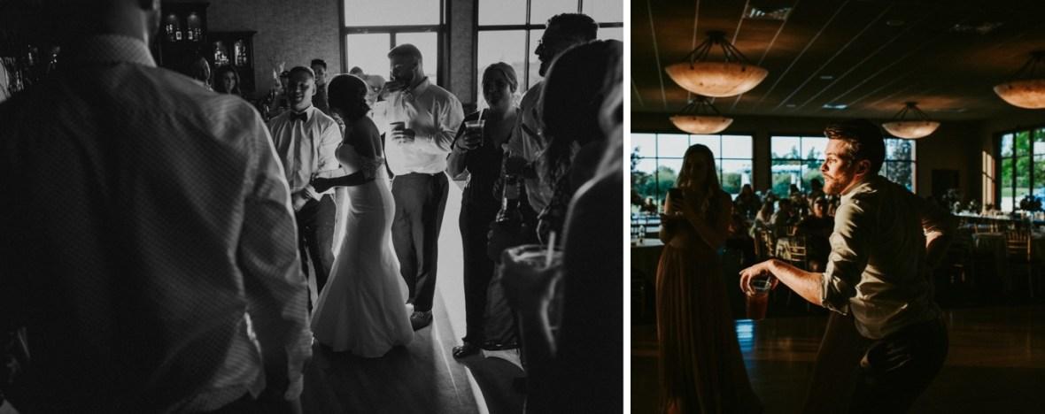 76_WCTM9810abwb_WCTM9907ab_Winery_Indiana_Southern_Summer_Wedding_Huber's_orchard_Vineyard