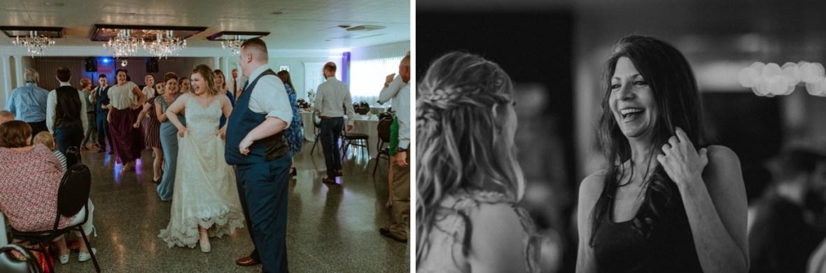 82_WTCM4311abwb_WCTM5399ab_Louisville_Reception_Club_Kentucky_Wedding_Country_Woodhaven