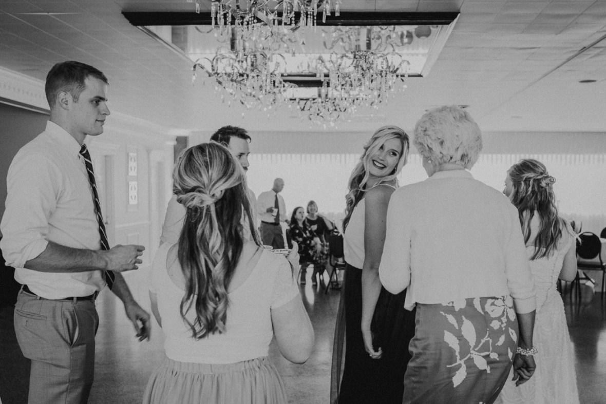 83_WCTM5329abwb_Louisville_Reception_Club_Kentucky_Wedding_Country_Woodhaven