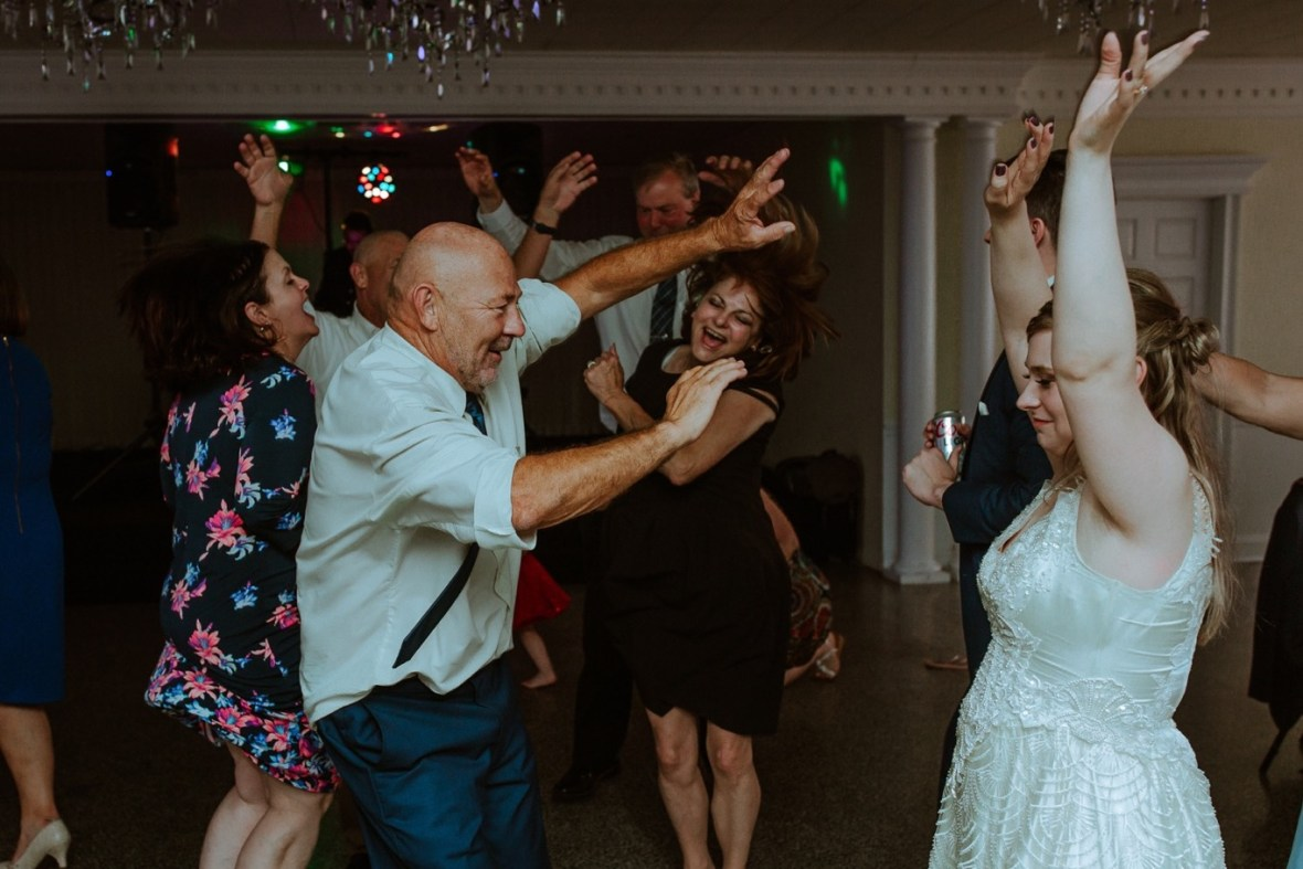 90_WCTM5968ab_Louisville_Reception_Club_Kentucky_Wedding_Country_Woodhaven
