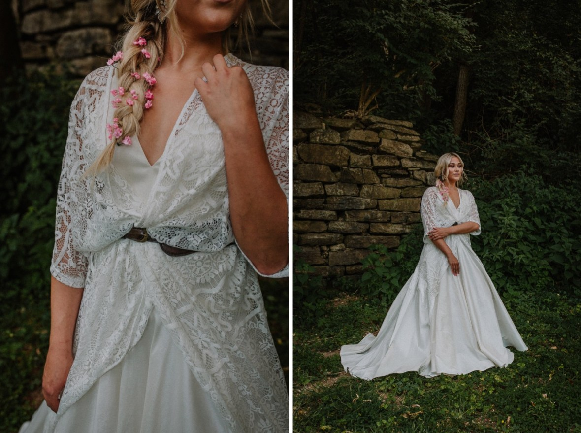 04_WCTM8737b_WCTM8708b1566324594_Louisville_Bridal_Kimberly_Gowns_Designer_Clothier_Dress_Kentucky_Local_Phillips