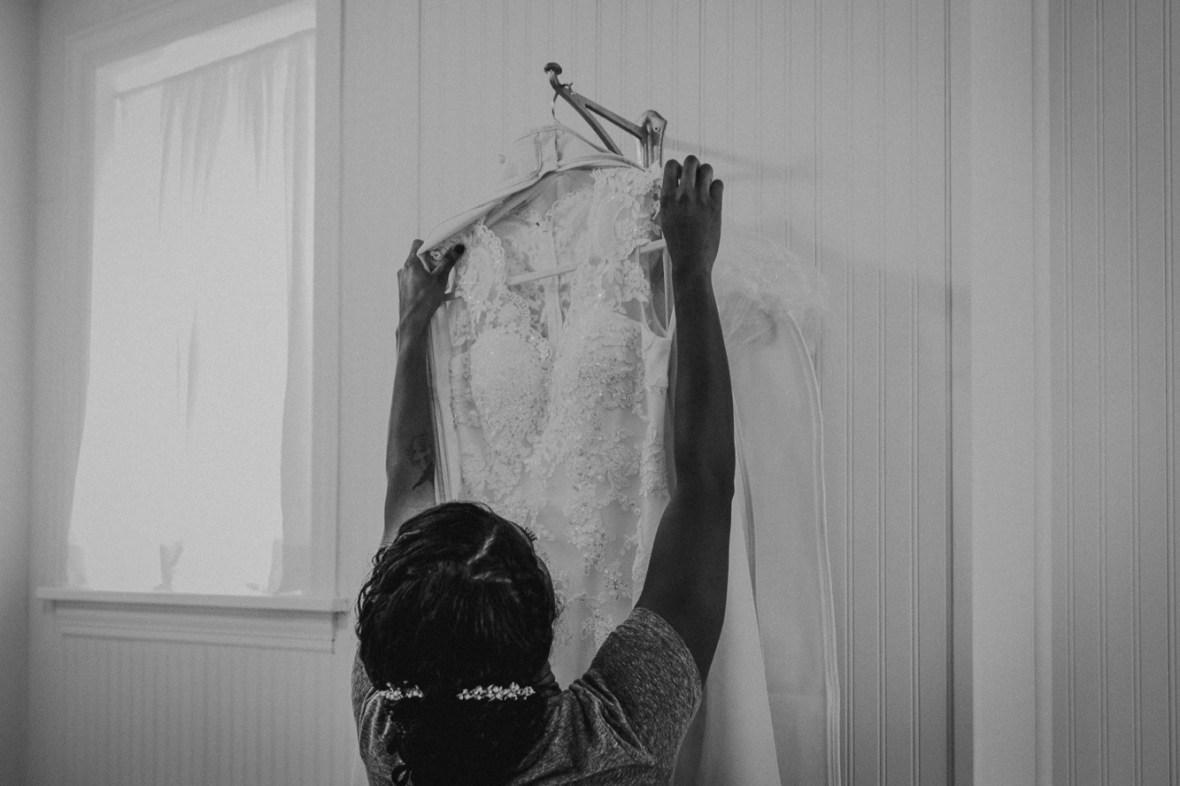 09_WCTM6419abwb_Versailles_Kentucky_Themed_Galerie_Summer_Wedding
