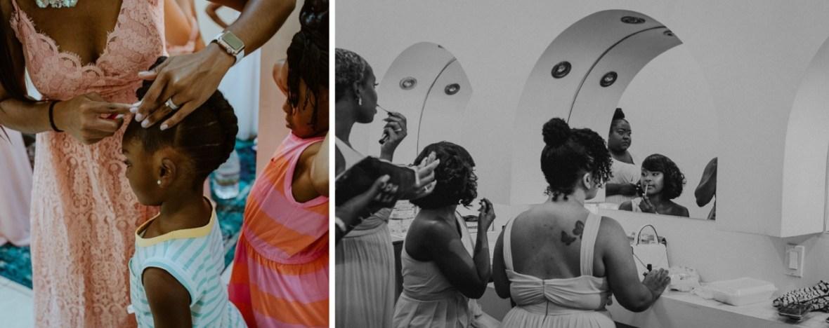 14_WCTM2196abwb_WCTM2201ab_Louisville_Center_Hotel_omni_Summer_Wedding_Art_Kentucky_Mellwood