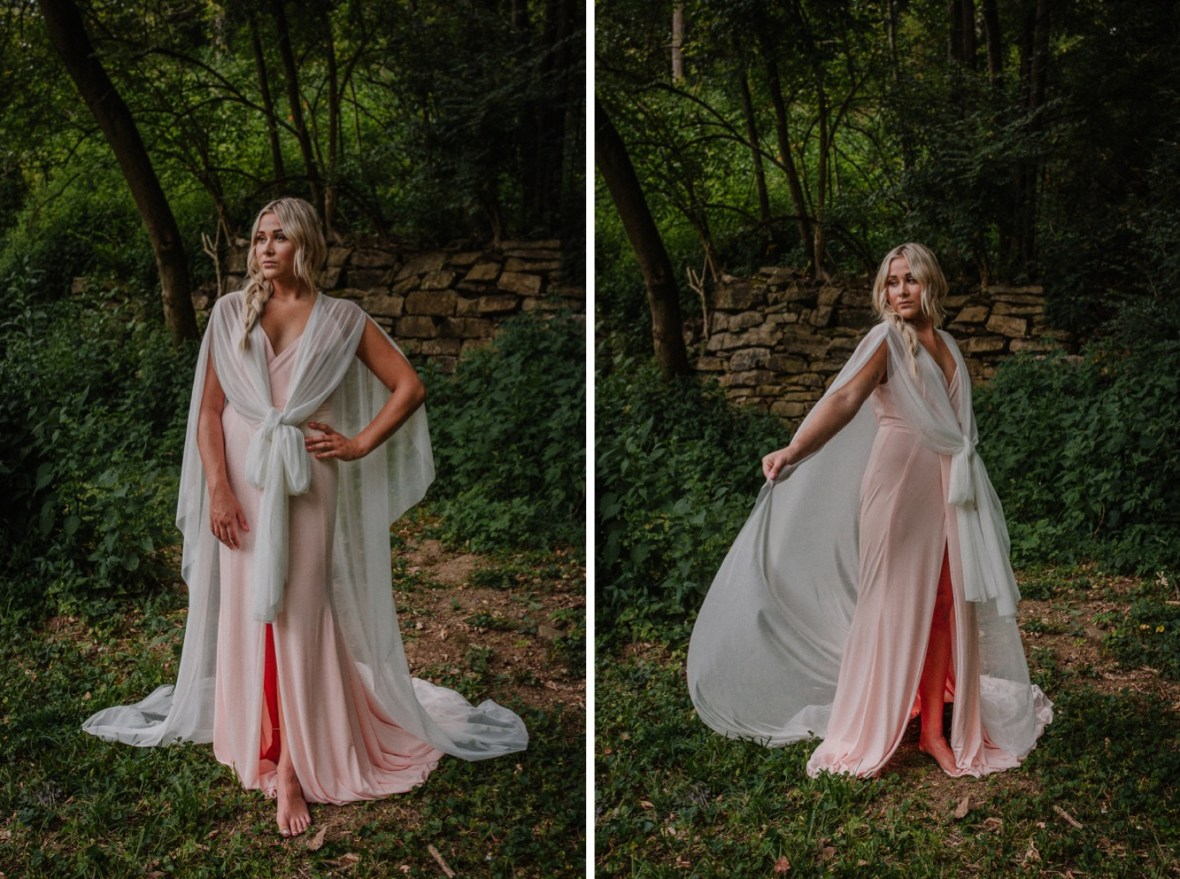 17_WCTM8953b_WCTM8965b_Louisville_Bridal_Kimberly_Gowns_Designer_Clothier_Dress_Kentucky_Local_Phillips