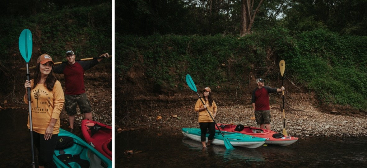 22_WCTM8225ab_WCTM8208ab_In_Cabin_Louisville_Log_Kentucky_Session_Home_Couples_Kayaking