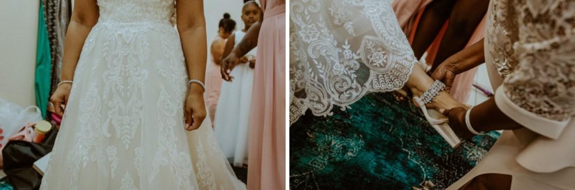 23_WCTM2436ab_WCTM2462ab_Louisville_Center_Hotel_omni_Summer_Wedding_Art_Kentucky_Mellwood