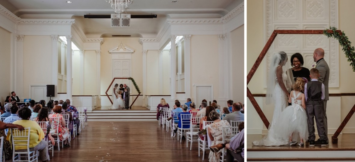 32_WCTM6726ab_WTCM6238ab_Kentucky_Versailles_Themed_Galerie_Summer_Wedding