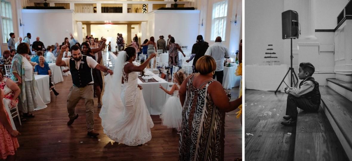 69_WCTM7869abwb_WCTM7203ab_Kentucky_Versailles_Themed_Galerie_Summer_Wedding