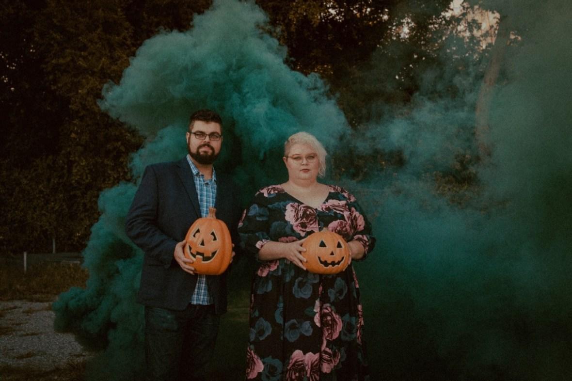 04_WCTM9897ab_Photos_Session_Pumpkins_Bombs_Smoke_Halloween_Mini_Louisville_Kentucky