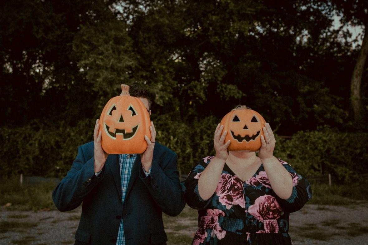 17_WCTM9893ab_Photos_Session_Pumpkins_Bombs_Smoke_Halloween_Mini_Louisville_Kentucky