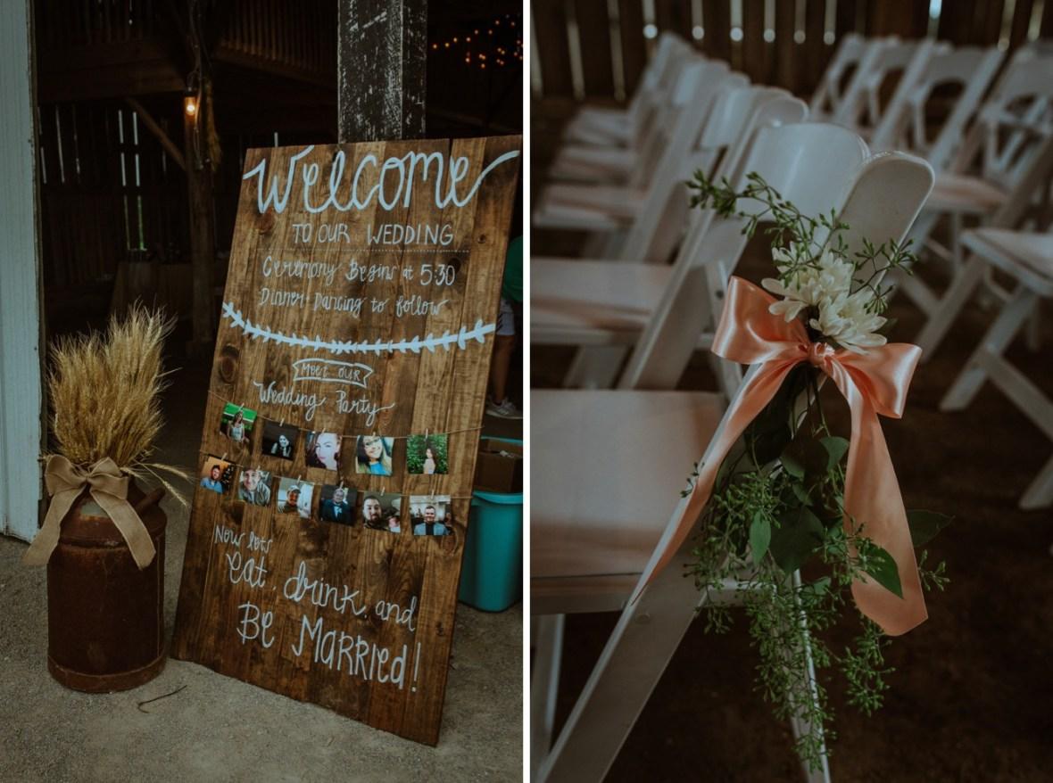 19_r005ab_r013ab_Barn_Indoor_Shelbyville_Kentucky_Summer_Wedding