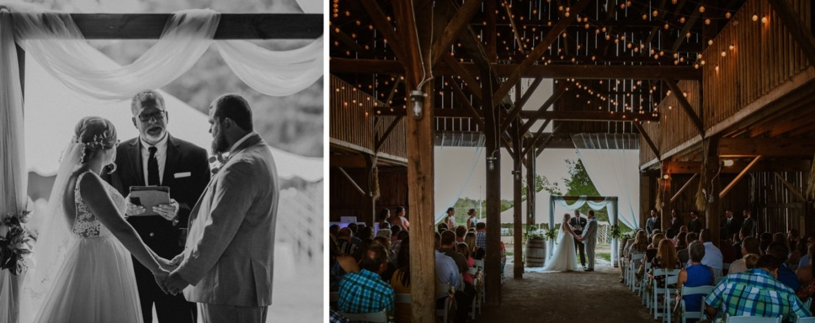 29_C004abwb_C062ab_Barn_Indoor_Shelbyville_Kentucky_Summer_Wedding