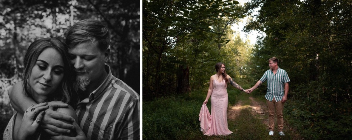 29_WCTM0220ab_WCTM0243abwb_County_Session_Summer_August_Pink_Wedding_Meade_Dress_Late_After