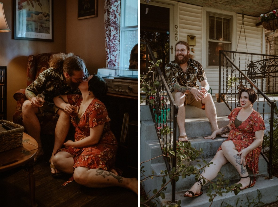 41_WCTM9283ab_WCTM9424ab_In_Louisville_Session_Kentucky_Home_With_Couples_Cats