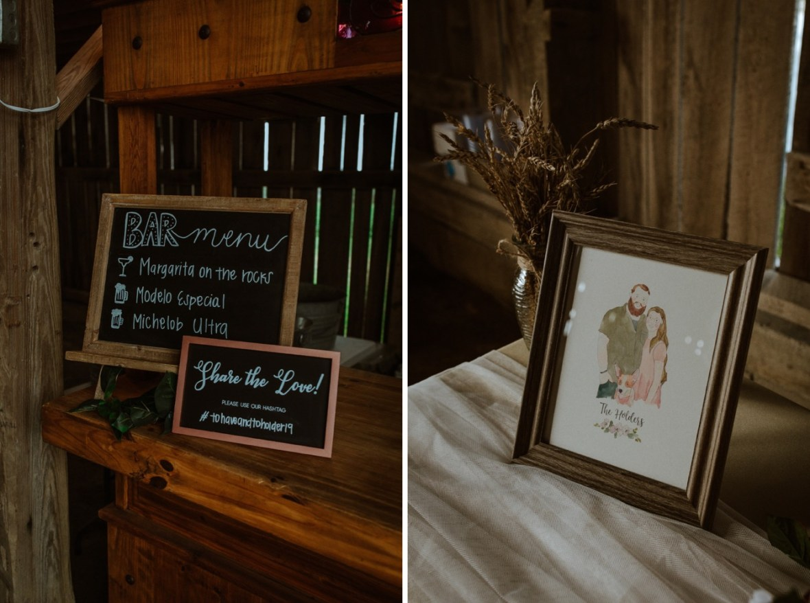 58_r030ab_r017ab_Barn_Indoor_Shelbyville_Kentucky_Summer_Wedding