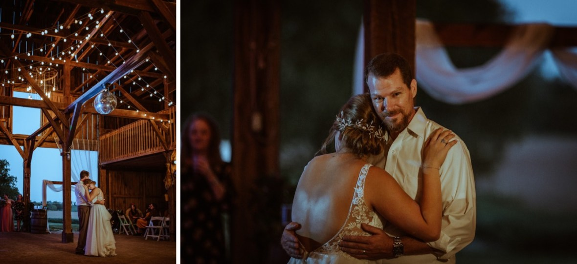 70_r088ab_r116ab_Barn_Indoor_Shelbyville_Kentucky_Summer_Wedding