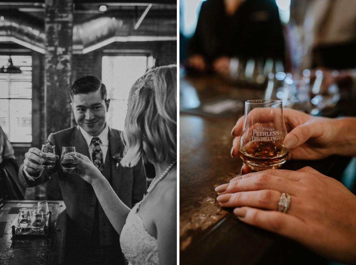 47_WCTM7865abwb_WCTM7869ab_Louisville_Monnik_Kentucky_Wedding_Small_Falling_Urban_Beer