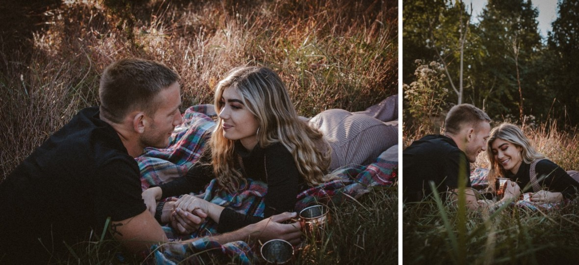 04_WCTM5632ab_WCTM5639ab_Indoor_Louisville_Pumpkins_Fall_Kentucky_Session_Smoke_With_Bombs_Pug_Couples