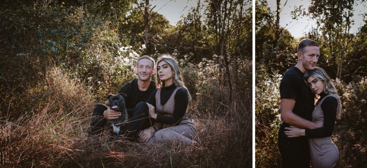 13_WCTM5525ab_WCTM5449ab_Indoor_Louisville_Pumpkins_Fall_Kentucky_Session_Smoke_With_Bombs_Pug_Couples