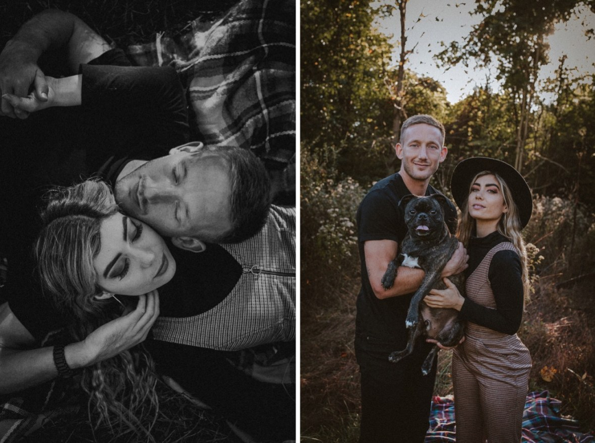 16_WCTM5666abwb_WCTM5709ab_Indoor_Louisville_Pumpkins_Fall_Kentucky_Session_Smoke_With_Bombs_Pug_Couples
