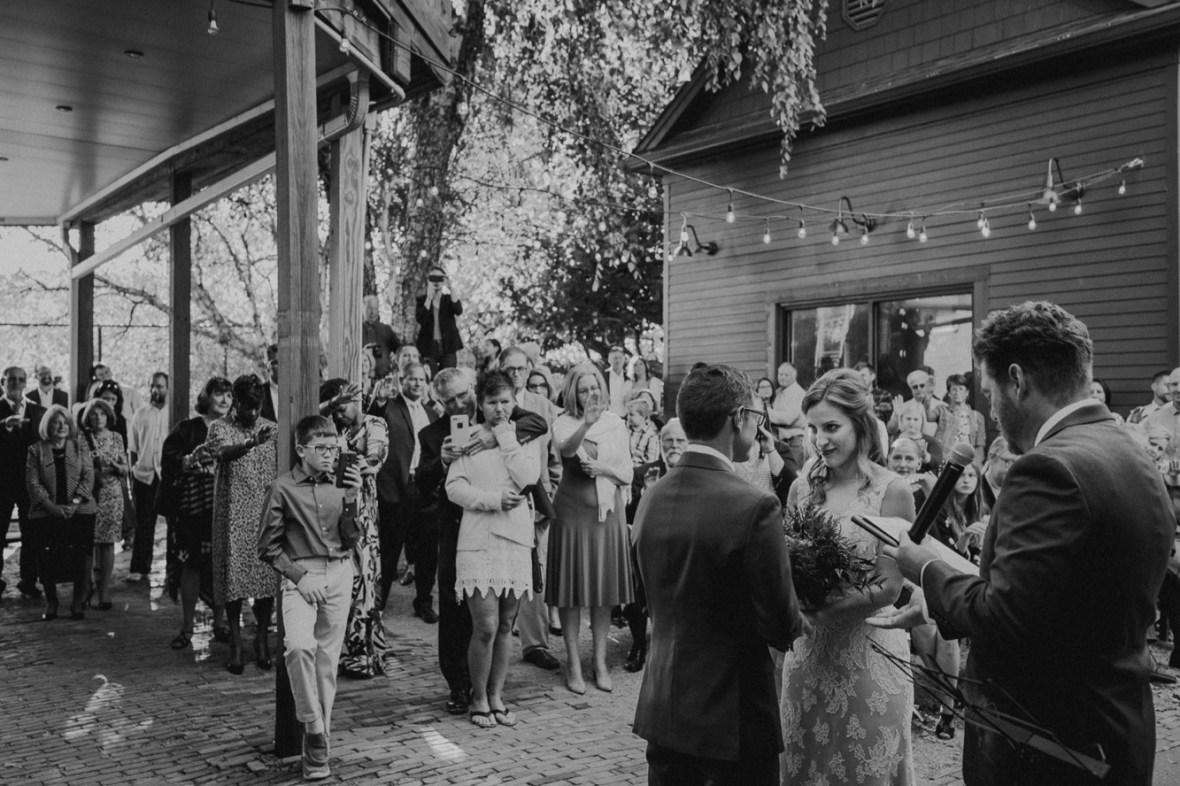 18_WCTM8845abwb_october_Lousiville_Urban_Brunch_Kentucky_Wedding