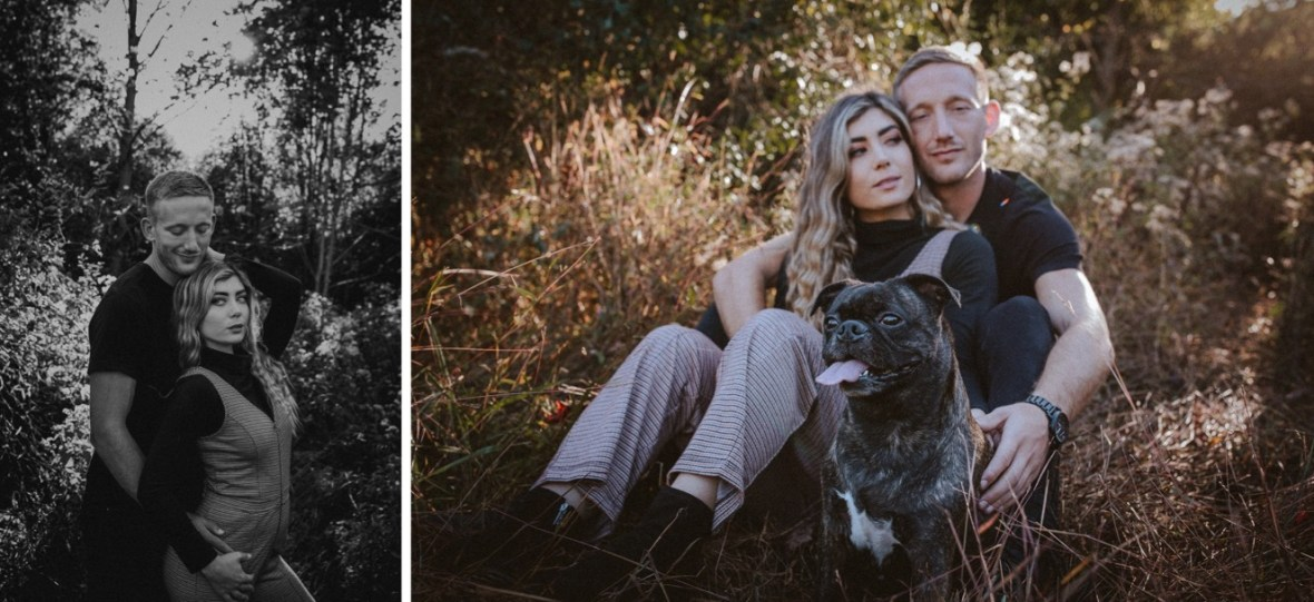 21_WCTM5547ab_WCTM5480abwb_Indoor_Louisville_Pumpkins_Fall_Kentucky_Session_Smoke_With_Bombs_Pug_Couples