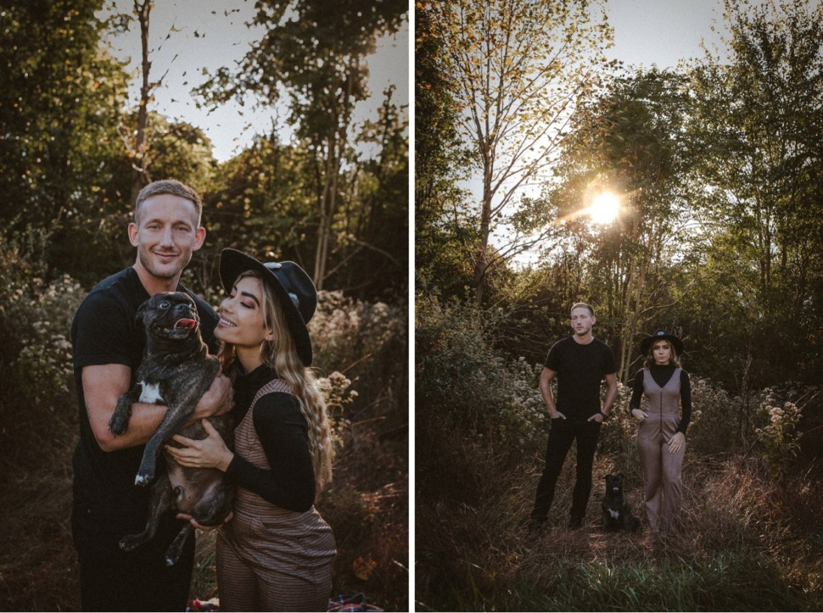 25_WCTM5715ab_WCTM5727ab_Indoor_Louisville_Pumpkins_Fall_Kentucky_Session_Smoke_With_Bombs_Pug_Couples