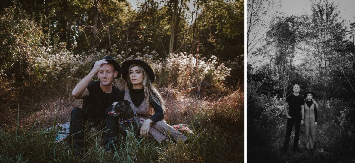 30_WCTM5562ab_WCTM5735abwb_Indoor_Louisville_Pumpkins_Fall_Kentucky_Session_Smoke_With_Bombs_Pug_Couples