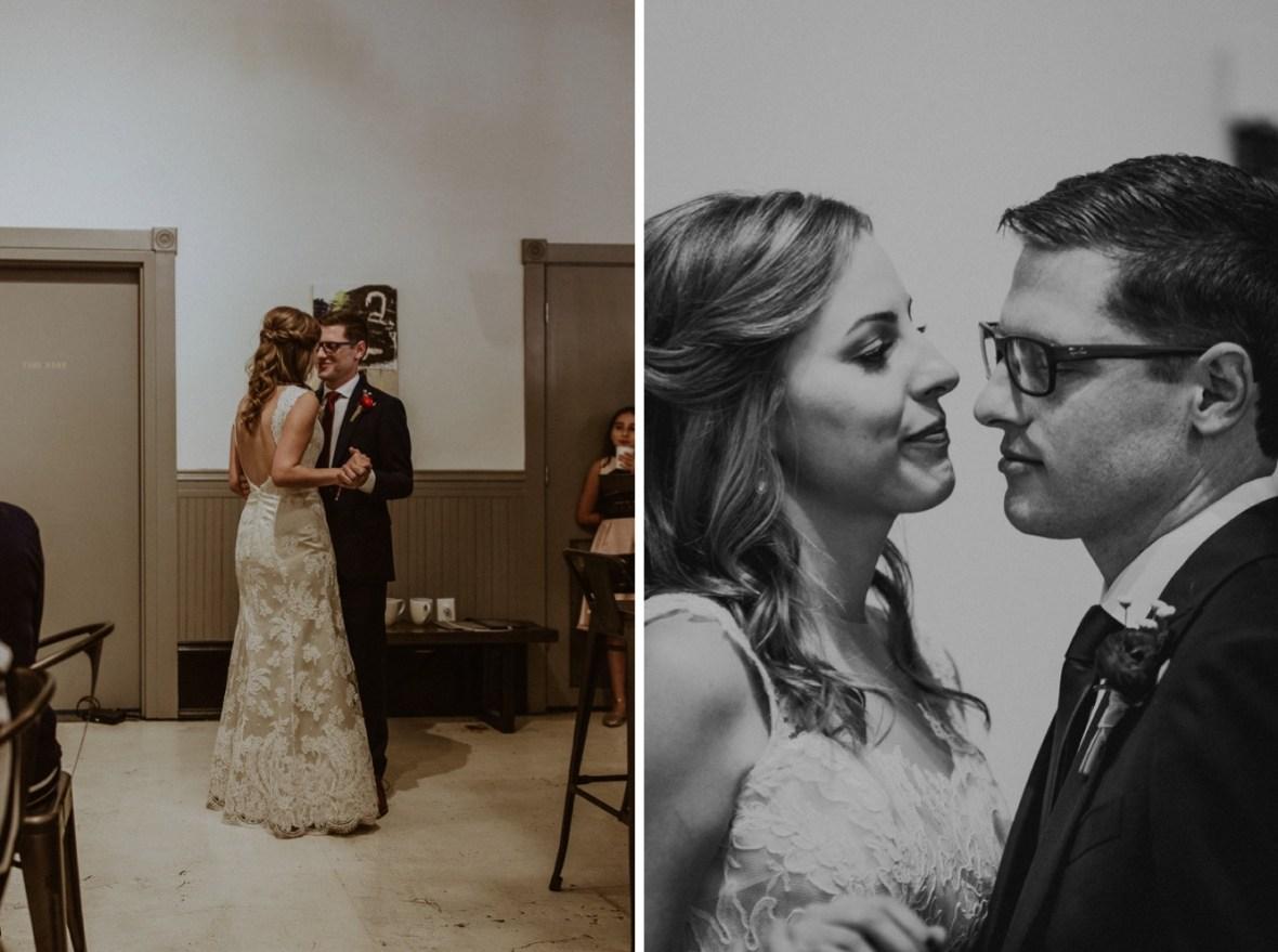 39_WTCM7536abwb_WCTM9307ab_october_Lousiville_Urban_Brunch_Kentucky_Wedding