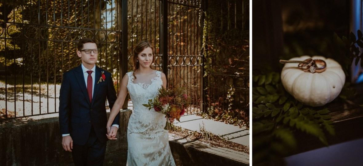 55_WCTM9820ab_WCTM9527ab_october_Lousiville_Urban_Brunch_Kentucky_Wedding