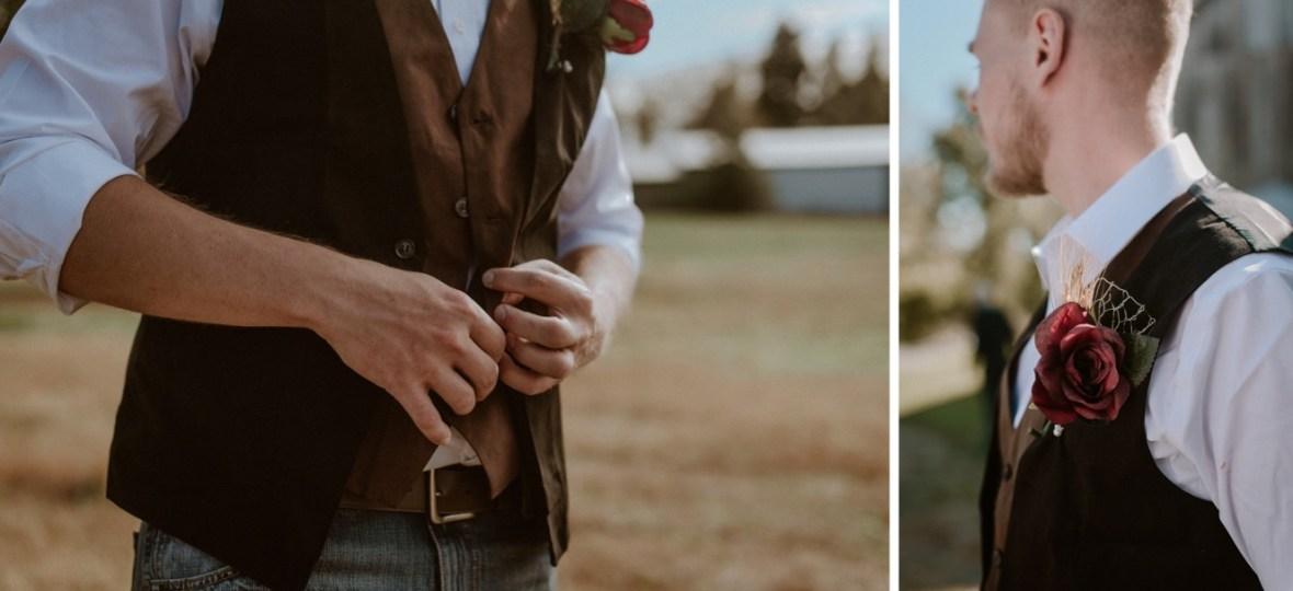 07_DSC_7807ab_DSC_7720ab_Rustic_Indiana_Southern_october_Corydon_Wedding_Falling