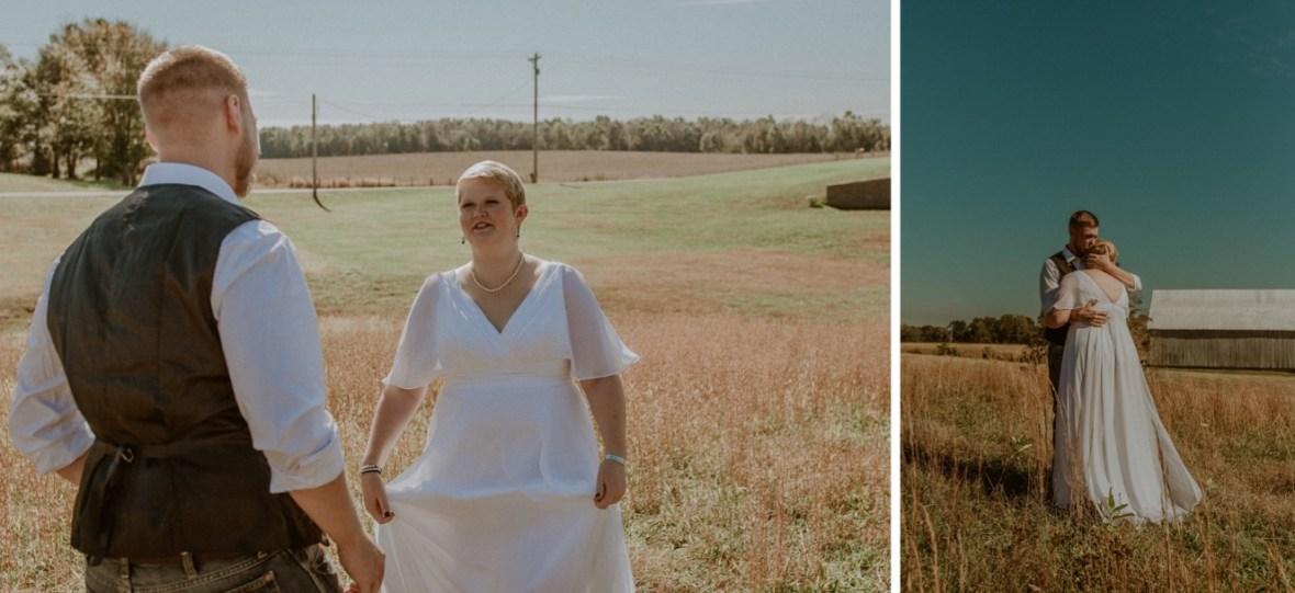 09_WCTM6070ab_WCTM6064ab_Rustic_Indiana_Southern_october_Corydon_Wedding_Falling