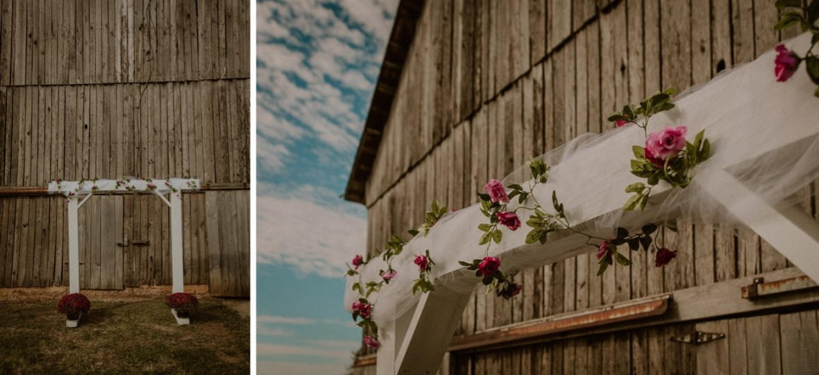 11_WCTM6362ab_WCTM6359ab_Rustic_Indiana_Southern_october_Corydon_Wedding_Falling