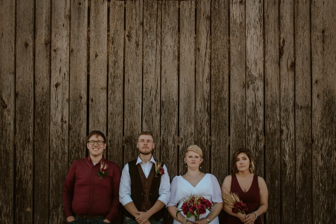 29_WCTM6189ab_Rustic_Indiana_Southern_october_Wedding_Corydon_Falling