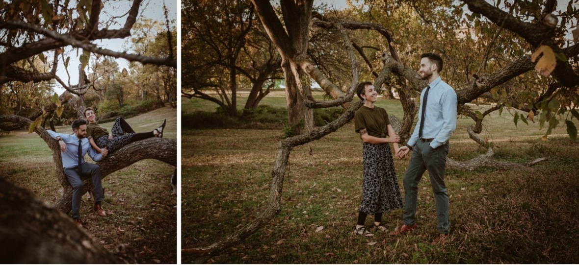 31_WCTM7684ab_WCTM7734ab_In_Louisville_Engagement_Fall_Kentucky_Home_Park_Photos