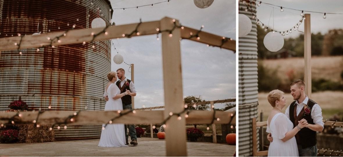 40_WTCM7906ab_WCTM6496ab_Rustic_Indiana_Southern_october_Corydon_Wedding_Falling