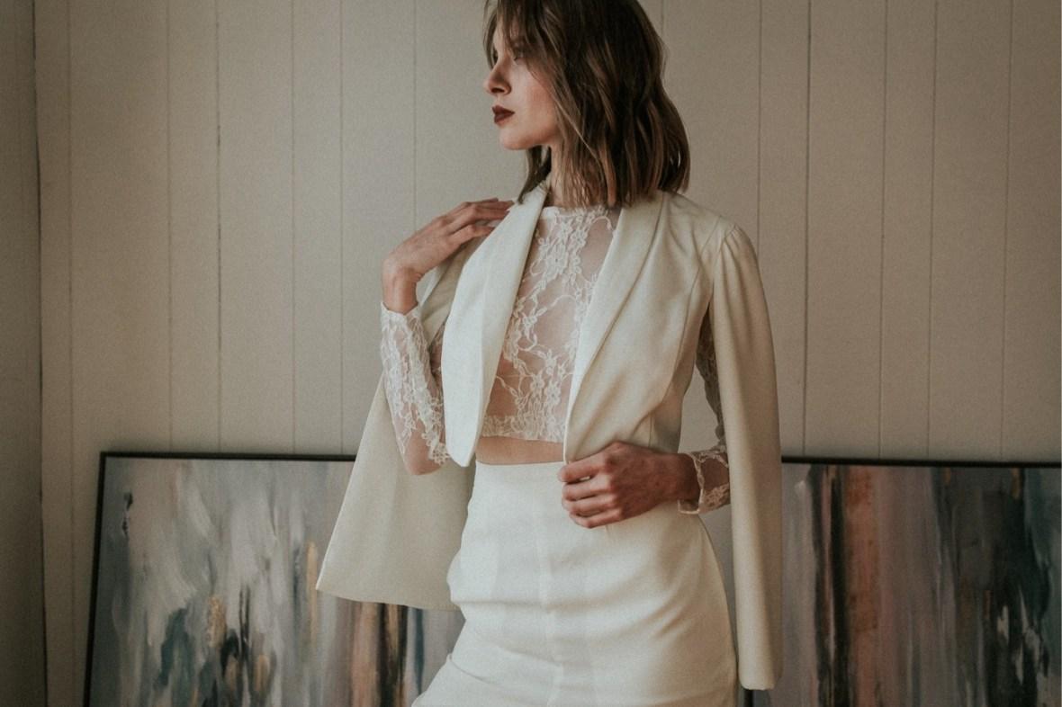 09_WCTM0395b_Designer_Phillips_Clothier_Chicago_Bridal_Kimberly