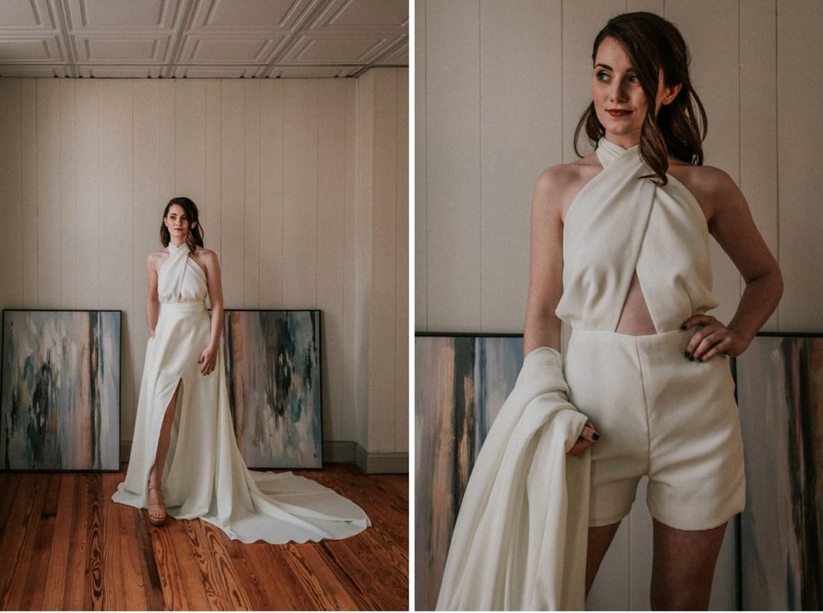 15_WCTM0648b_WCTM0660b_Designer_Phillips_Clothier_Chicago_Bridal_Kimberly