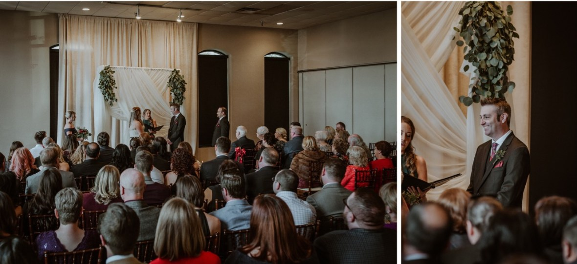 17_WCTM0085ab_WTCM8126ab_Indiana_Fall_The_Jeffersonville_Wedding_Refinery_Late