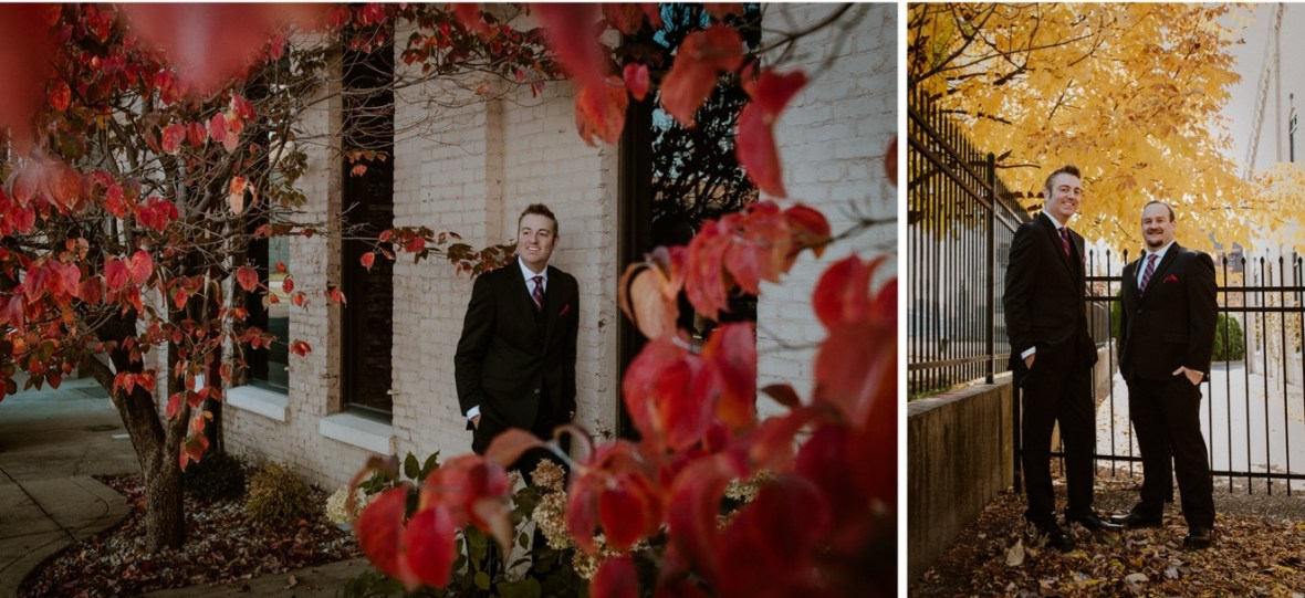 28_WCTM9475ab_WCTM9484-Editab_Indiana_Fall_The_Jeffersonville_Wedding_Refinery_Late