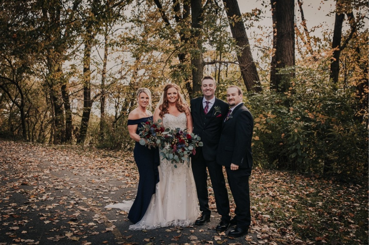 34_WCTM9748ab_Indiana_Fall_The_Jeffersonville_Wedding_Refinery_Late